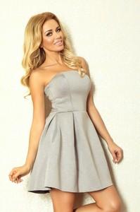 710bbe9ea4 sukienka z gorsetem na wesele - stylowo i modnie z Allani