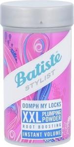 Batiste Stylist Plumping Powder Suchy szampon W 5 g