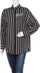 Koszula Love Moschino w stylu casual