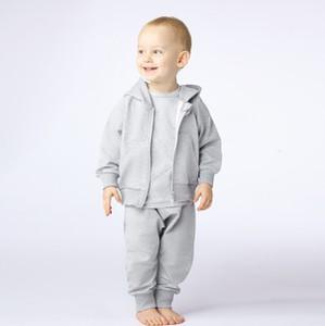 Dres dziecięcy Tuszyte z bawełny