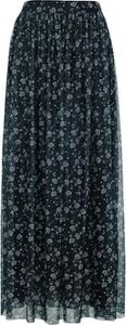 Spódnica EDITED maxi w stylu casual