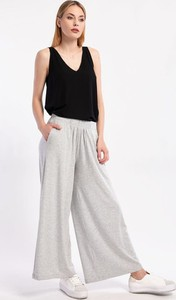 Spodnie Cotton Club