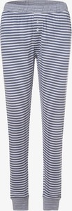 Niebieska piżama Marie Lund