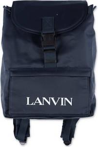 Plecak Lanvin