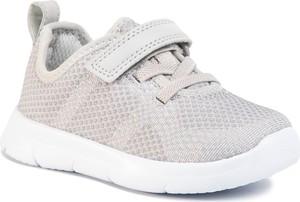 Buty sportowe dziecięce Clarks