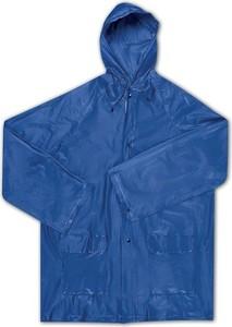 Niebieski płaszcz Upominkarnia