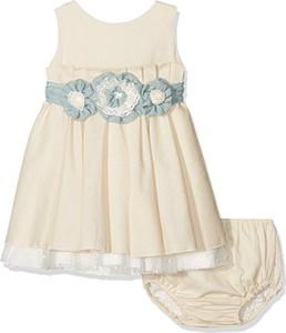 Sukienka dziewczęca La Ormiga