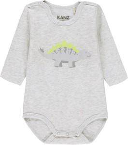 Odzież niemowlęca Kanz