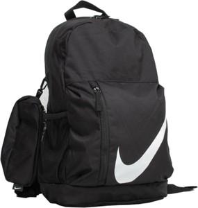 Plecak męski Nike