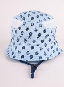 Odzież niemowlęca YoClub
