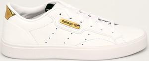Trampki Adidas Originals