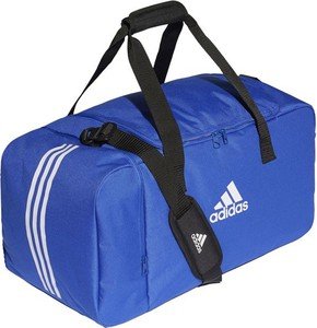 92a0ec07f7a5c torba adidas damska - stylowo i modnie z Allani