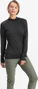 Sweter Puma z tkaniny w stylu casual