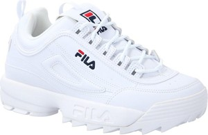 FILA Sneakersy Disruptor