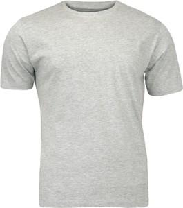 T-shirt Basic Store