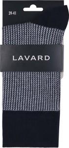 Skarpety Lavard