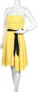 Sukienka Juju & Christine bez rękawów