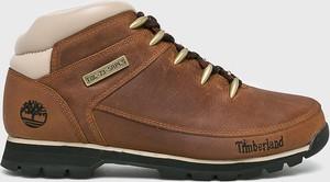 2fc0e987267e2 męskie wysokie buty - stylowo i modnie z Allani