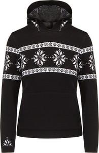 Sweter Newland w stylu casual w stylu skandynawskim
