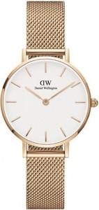 Zegarek Daniel Wellington DW00100219 Classic Melrose - Dostawa 48H - FVAT23%