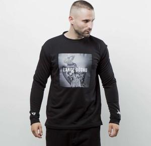 Bluza Urban Flavours w młodzieżowym stylu