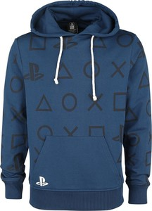 Bluza Playstation