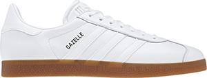 adidas Gazelle-7.5