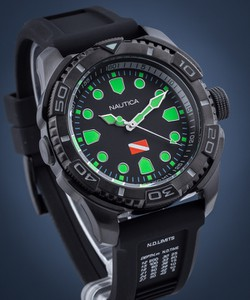 Nautica NAPTDS903
