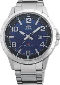 Zegarek Orient FUNG3001D0 SPORTS DOSTAWA 48H FVAT23%