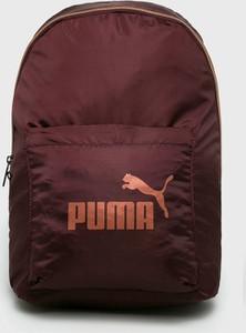 Plecak męski Puma