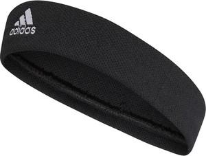 adidas Tennis Headband > CF6925