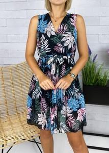 Sukienka Ubra