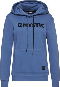 Bluza Mystic