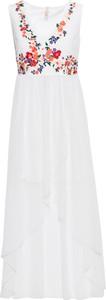 Sukienka bonprix BODYFLIRT boutique w stylu casual