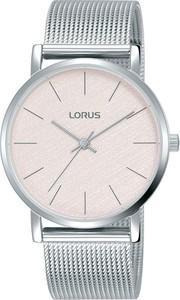 Lorus Damski Fashion RG209QX9