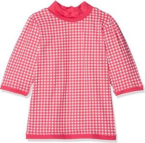 Różowy strój kąpielowy Archimède