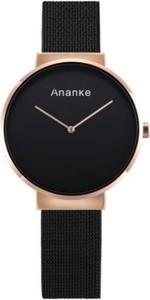 Damski zegarek Ananke 0701
