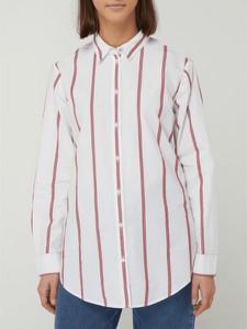 Koszula S.Oliver Red Label