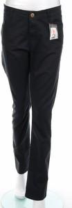 Spodnie Life Time w stylu klasycznym