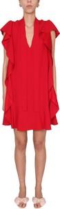Sukienka Red Valentino