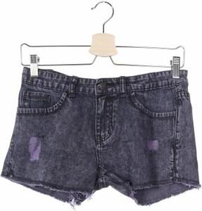 Spodenki dziecięce Inside z jeansu