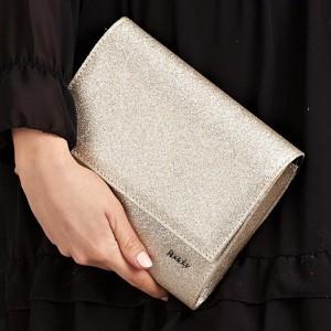 4f1576172aeca torebki wizytowe kraków - stylowo i modnie z Allani
