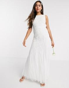 Sukienka Amelia Rose