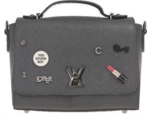 497b6696d75eb torebka kuferek louis vuitton - stylowo i modnie z Allani