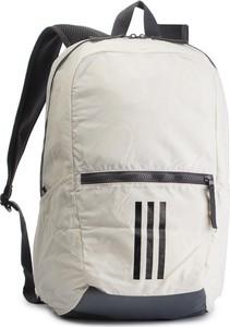 61f5ae1502be plecak adidas zielony - stylowo i modnie z Allani