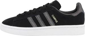 Adidas Originals Buty adidas Campus CQ2949