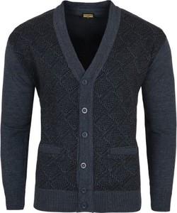 Sweter Colorbar