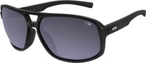 Okulary polaryzacyjne Goggle E935-1P