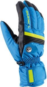 Rękawiczki Viking