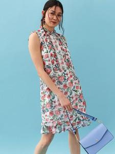Sukienka Top Secret w stylu casual dla puszystych